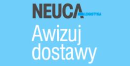 Zarządzanie dostawami w NEUCA – wywiad z Dyrektorem magazynów