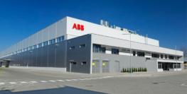 Dowiedz się jak firma ABB usprawniła zarządzanie transportem