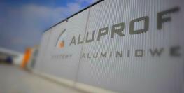 Efektywność przy dostawach – Okna czasowe w ALUPROF