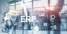 Jak podłączyć dostawców i kontrahentów do systemu ERP?