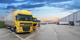 Czy systemy TMS optymalizują koszty transportu w czasie niedoboru kierowców?